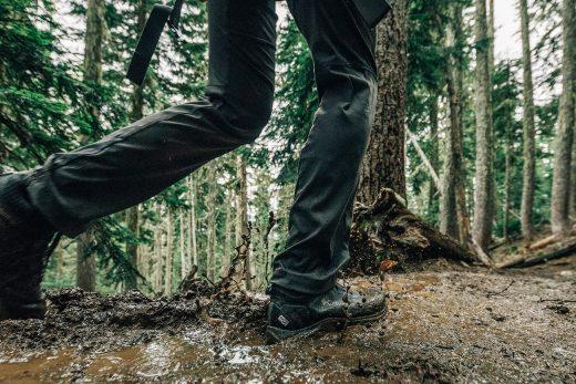 como cuidar do seu calcado impermeavel descubra aqui