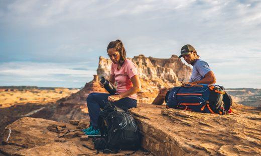 acessorios de viagem que nao podem faltar no kit de todo mochileiro