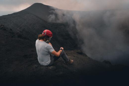 Visão Vulcão @rafabridi
