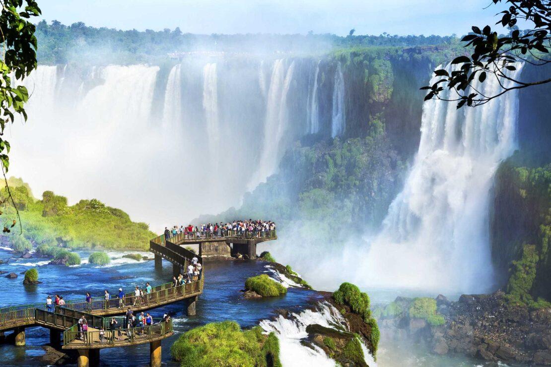 melhores cachoeiras do brasil