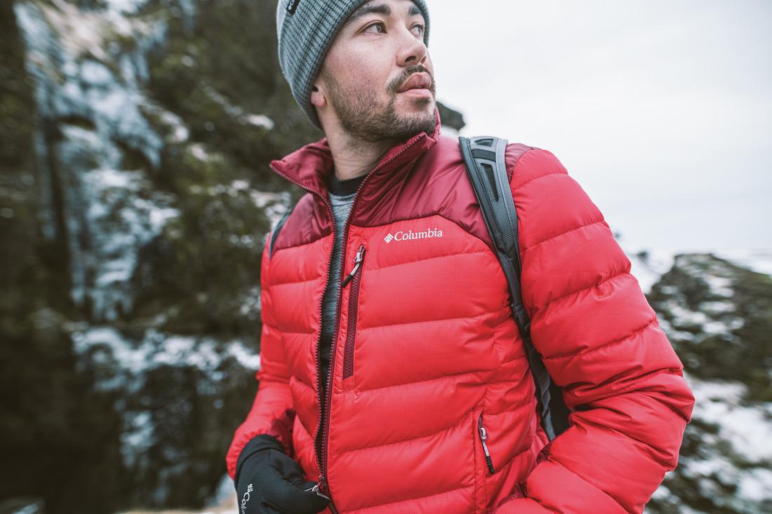 aventura em ushuaia